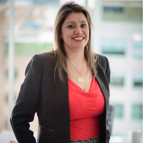 Sandy Katerine Alvarez Betancourth